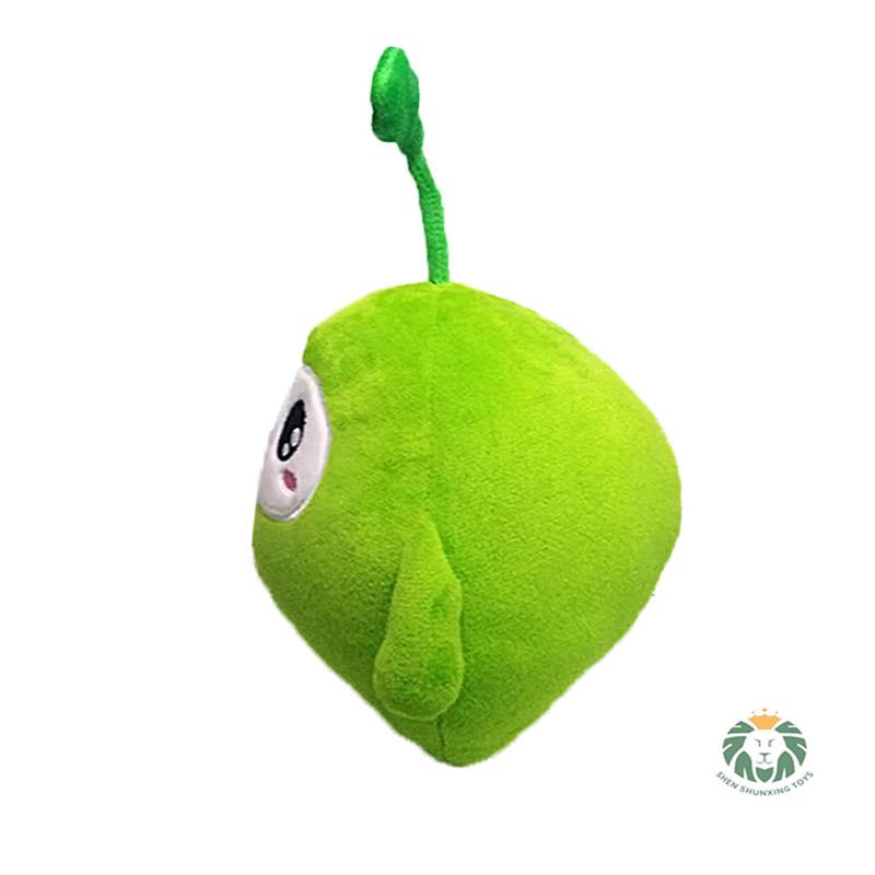 吉祥物玩具定制、深圳玩具厂