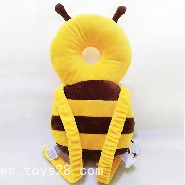 必威体育app 下载地址厂,毛绒必威体育betway777制作,婴儿头枕