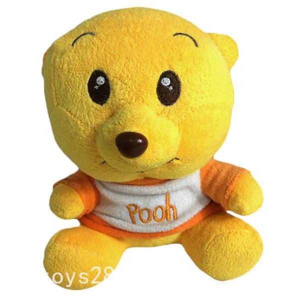 玩具厂-必威体育betway777定制-精品必威体育app 下载地址-熊必威体育betway777