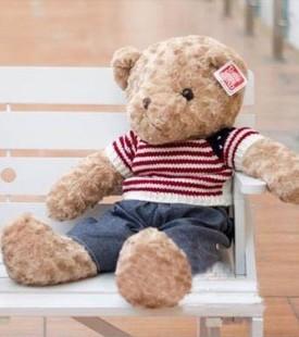 玩具厂-必威体育app 下载地址定制-泰迪熊小玩偶