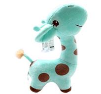 玩具厂家,必威体育app 下载地址定制-长颈鹿