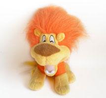 必威体育app 下载地址定制--狮子