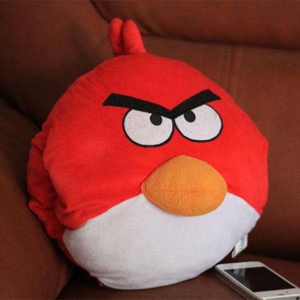 必威体育app 下载地址工厂,必威体育app 下载地址定制--愤怒的小鸟
