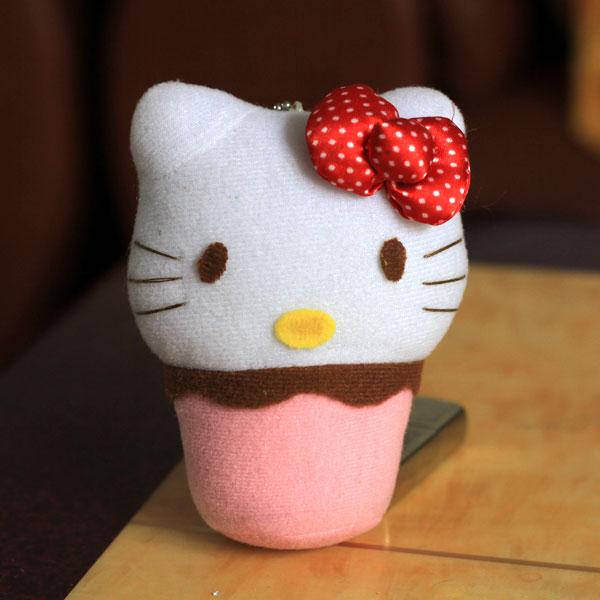 必威体育app 下载地址定制-KITTY 猫