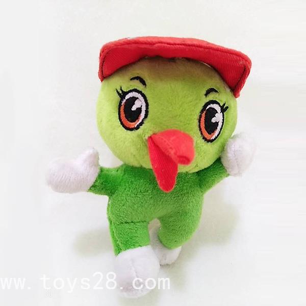 深圳玩具厂,必威体育app 下载地址制作,毛绒娃娃,小鸭子挂饰