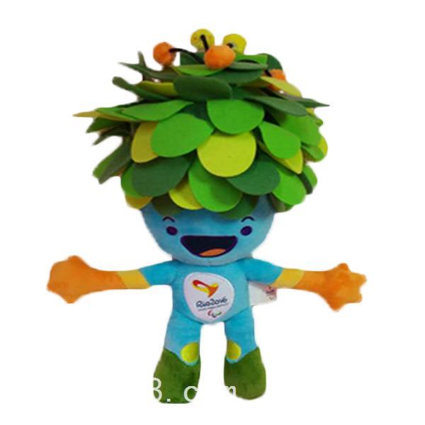 玩具厂-必威体育betway777定制-必威体育app 下载地址-运动会吉祥物
