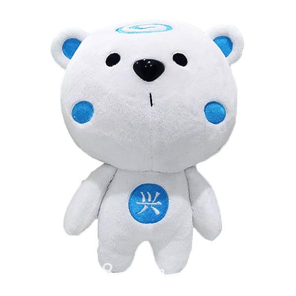 玩具工厂-必威体育betway777定制-吉祥物毛绒玩偶